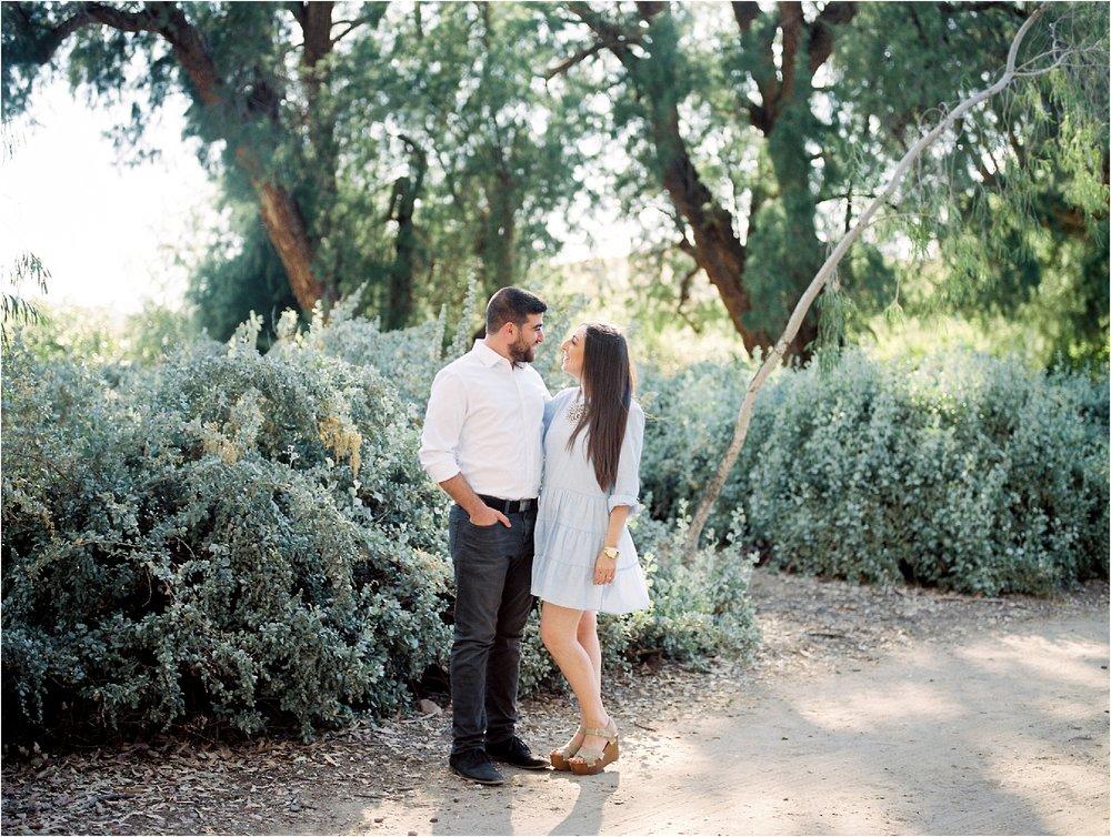 Sarah Jane Photography Film Hybrid Scottsdale Phoenix Arizona Destination Wedding Photographer Denise and Chase Engagement_0021.jpg