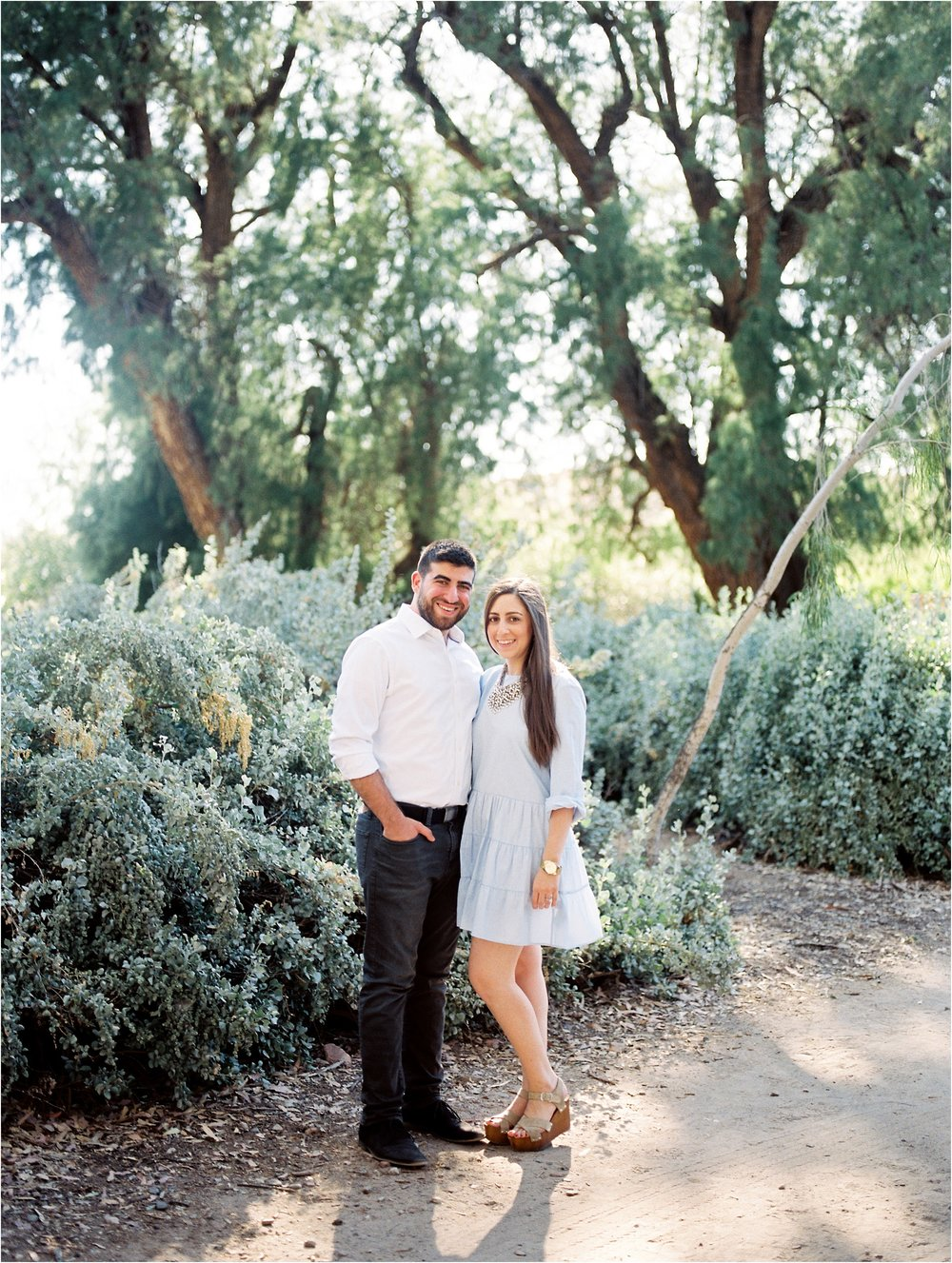 Sarah Jane Photography Film Hybrid Scottsdale Phoenix Arizona Destination Wedding Photographer Denise and Chase Engagement_0023.jpg