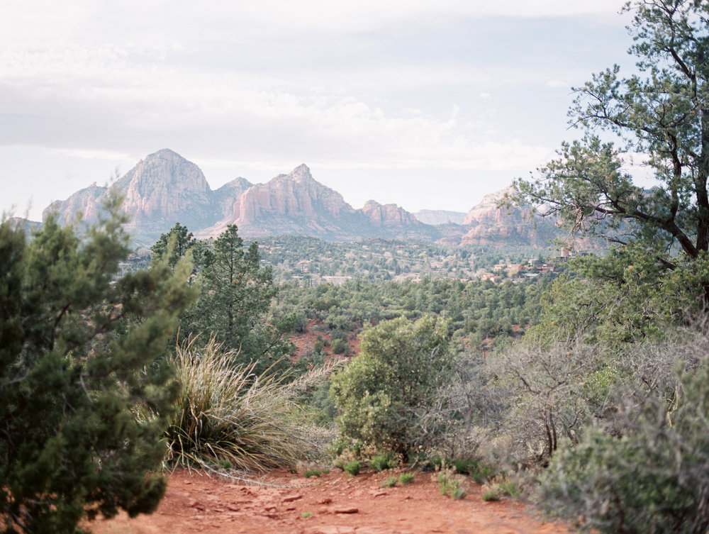 Sarah Jane Photography Film Fine Art Photographer Phoenix Scottsdale Arizona Sierra-52.JPG