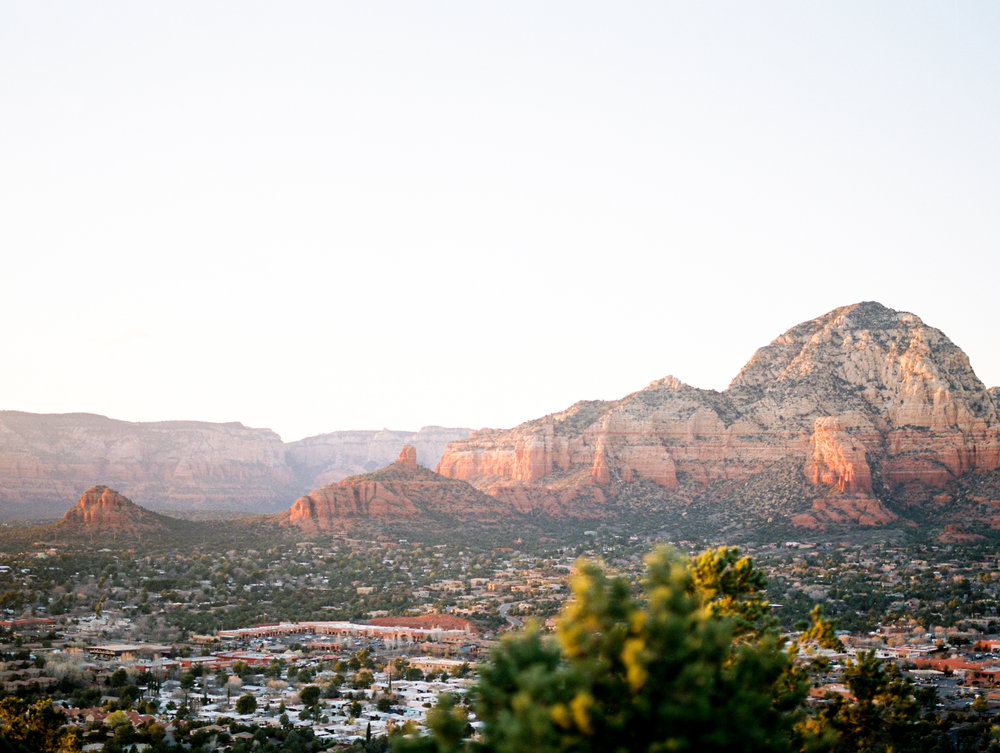 Sarah Jane Photography Film Fine Art Wedding Photographer Phoenix Scottsdale Arizona  Sedona-11.jpg