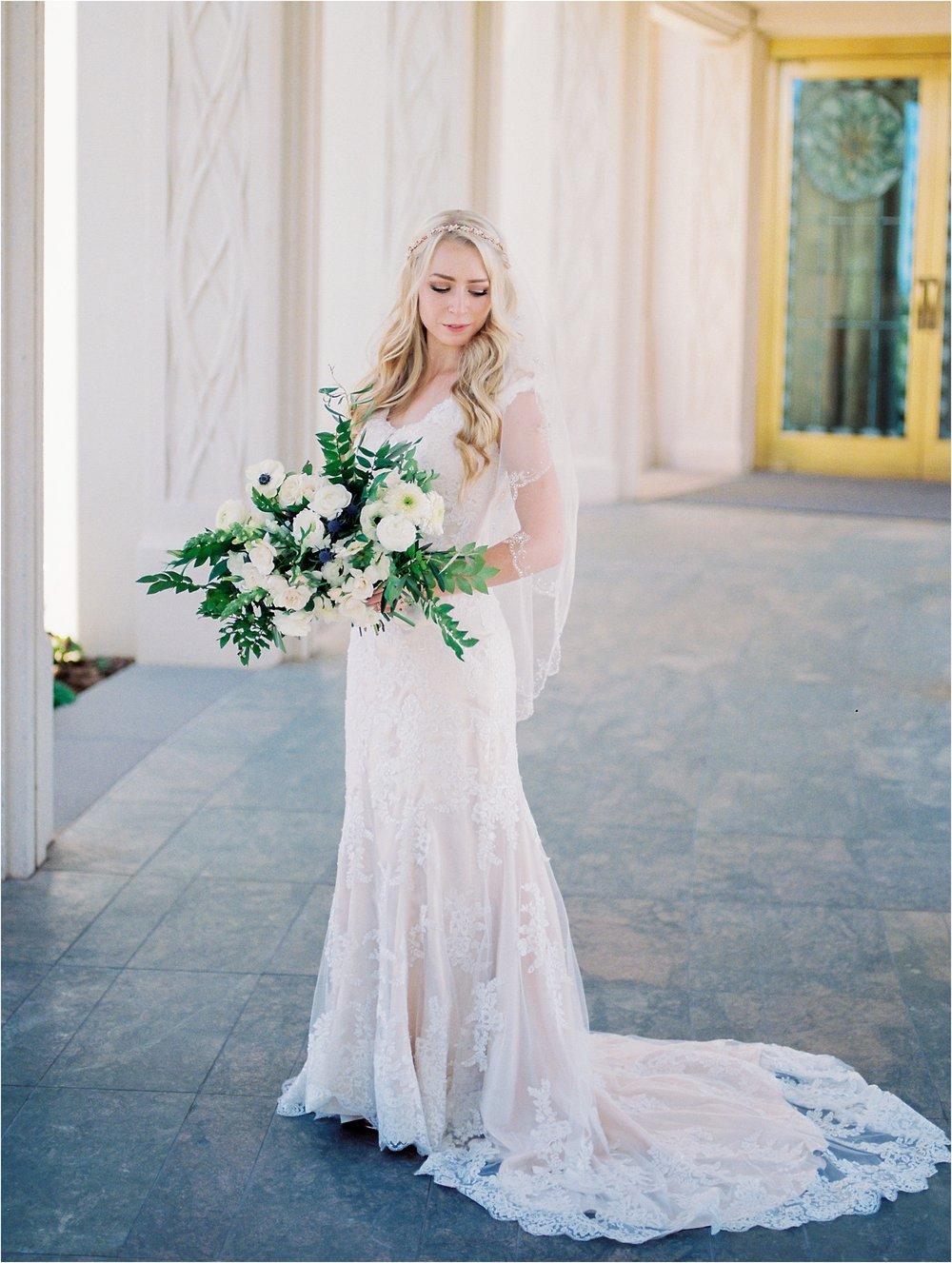 Sarah Jane Photography Film Hybrid Scottsdale Phoenix Arizona Destination Wedding Photographer Julie ans Mason_0001.jpg