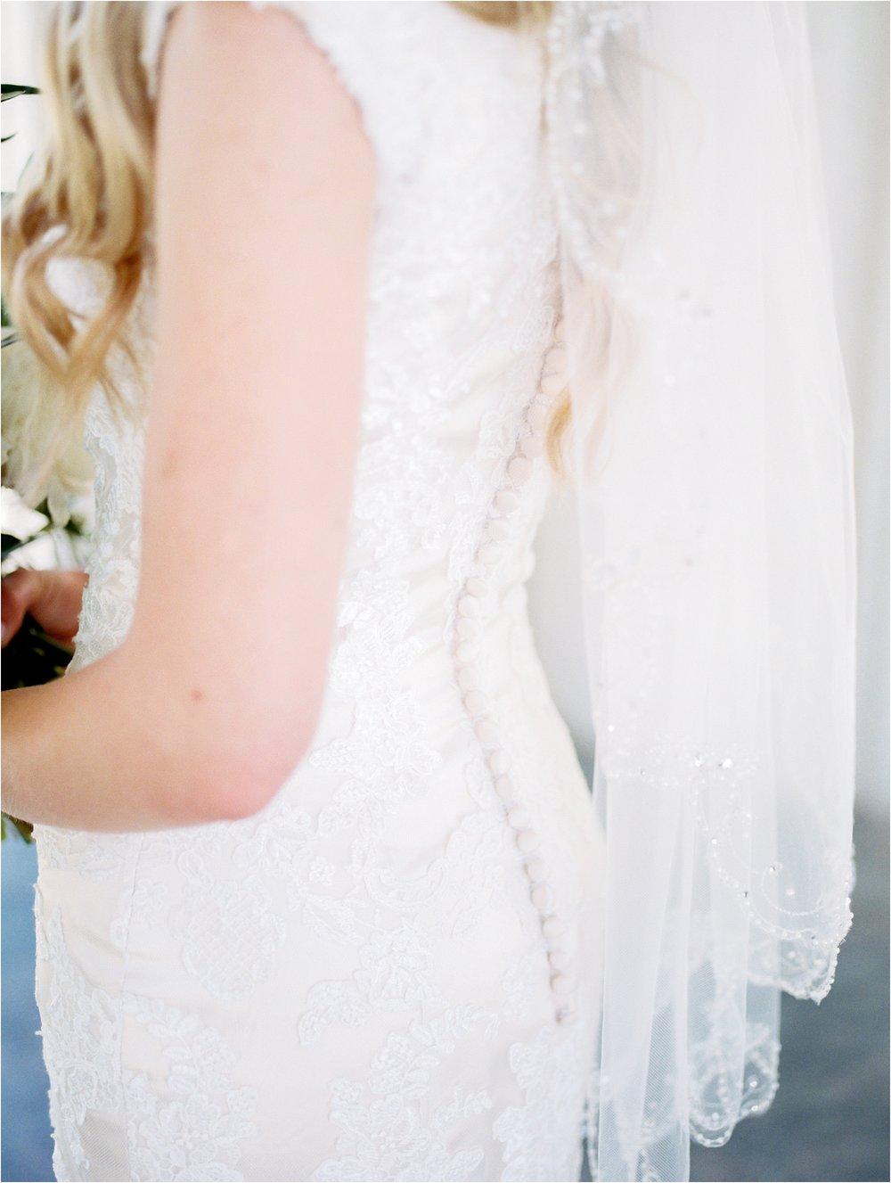 Sarah Jane Photography Film Hybrid Scottsdale Phoenix Arizona Destination Wedding Photographer Julie ans Mason_0005.jpg