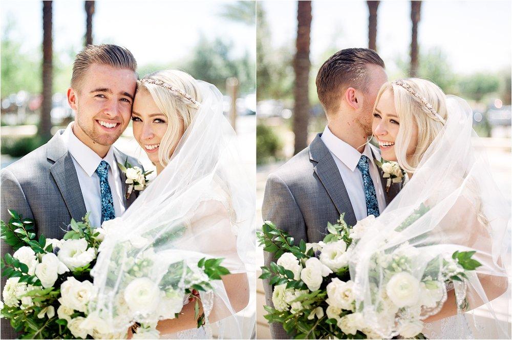 Sarah Jane Photography Film Hybrid Scottsdale Phoenix Arizona Destination Wedding Photographer Julie ans Mason_0013.jpg