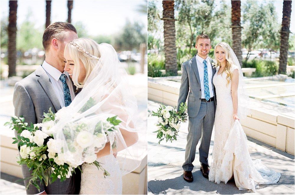 Sarah Jane Photography Film Hybrid Scottsdale Phoenix Arizona Destination Wedding Photographer Julie ans Mason_0014.jpg