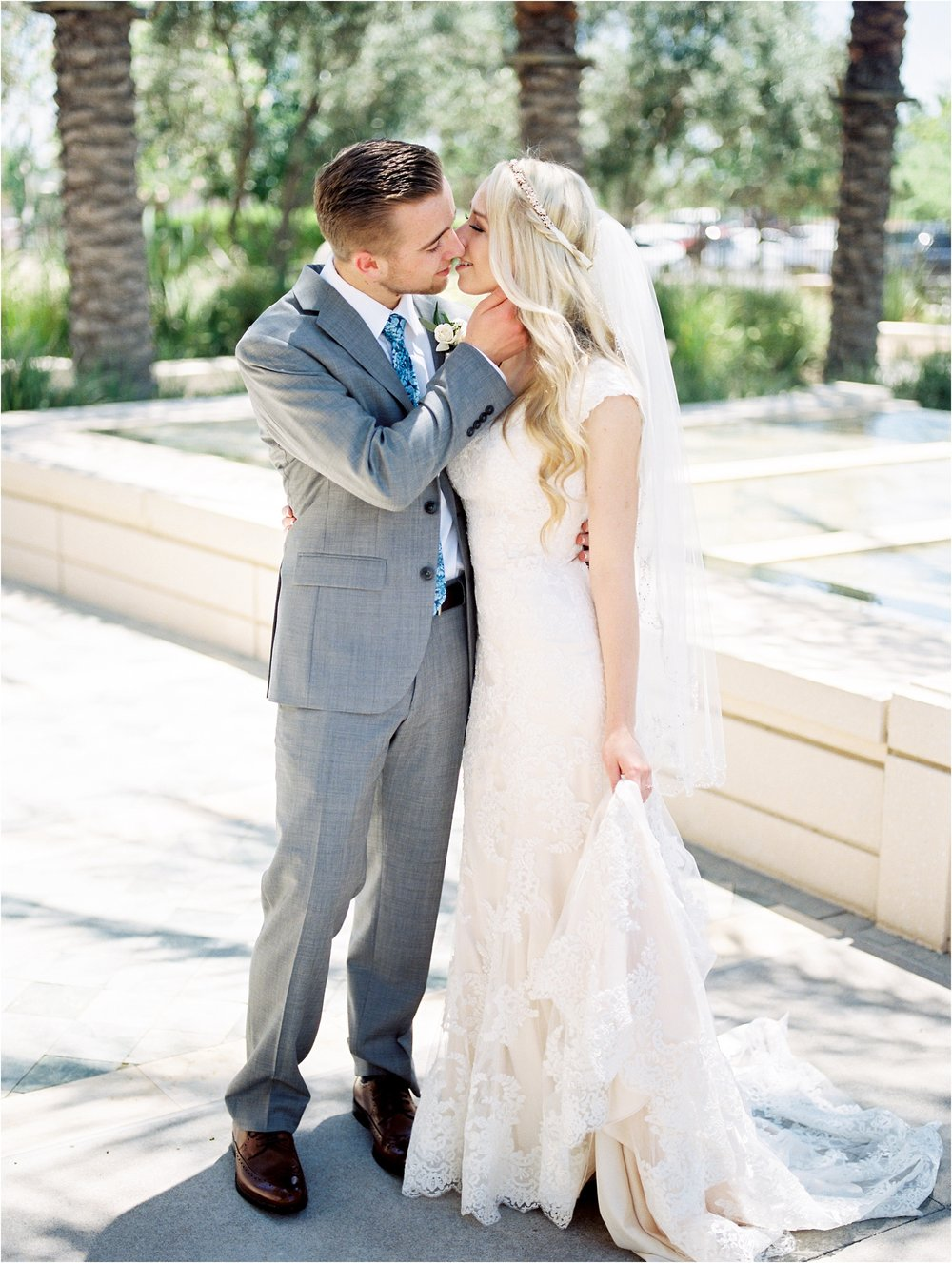 Sarah Jane Photography Film Hybrid Scottsdale Phoenix Arizona Destination Wedding Photographer Julie ans Mason_0015.jpg