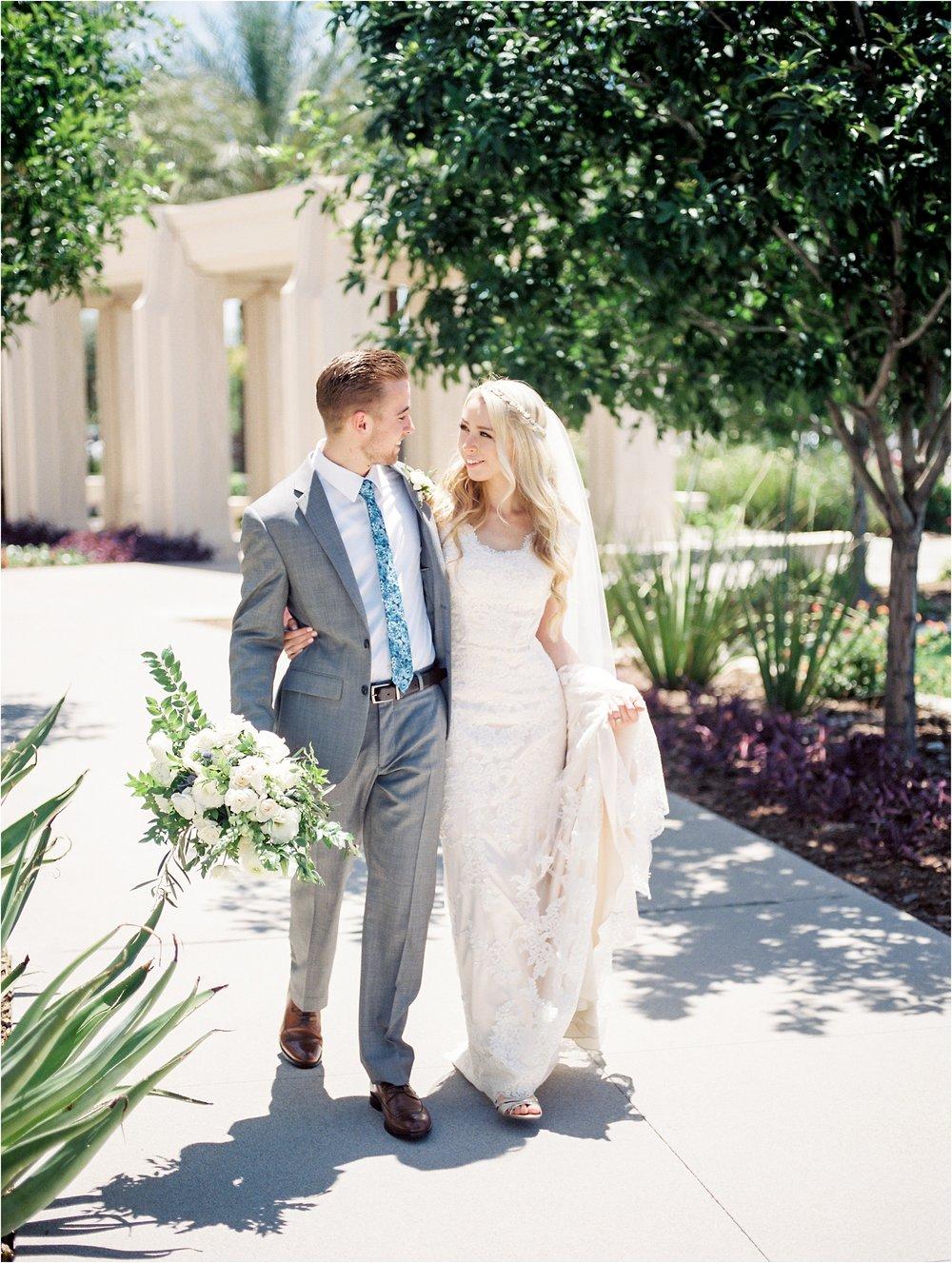 Sarah Jane Photography Film Hybrid Scottsdale Phoenix Arizona Destination Wedding Photographer Julie ans Mason_0016.jpg