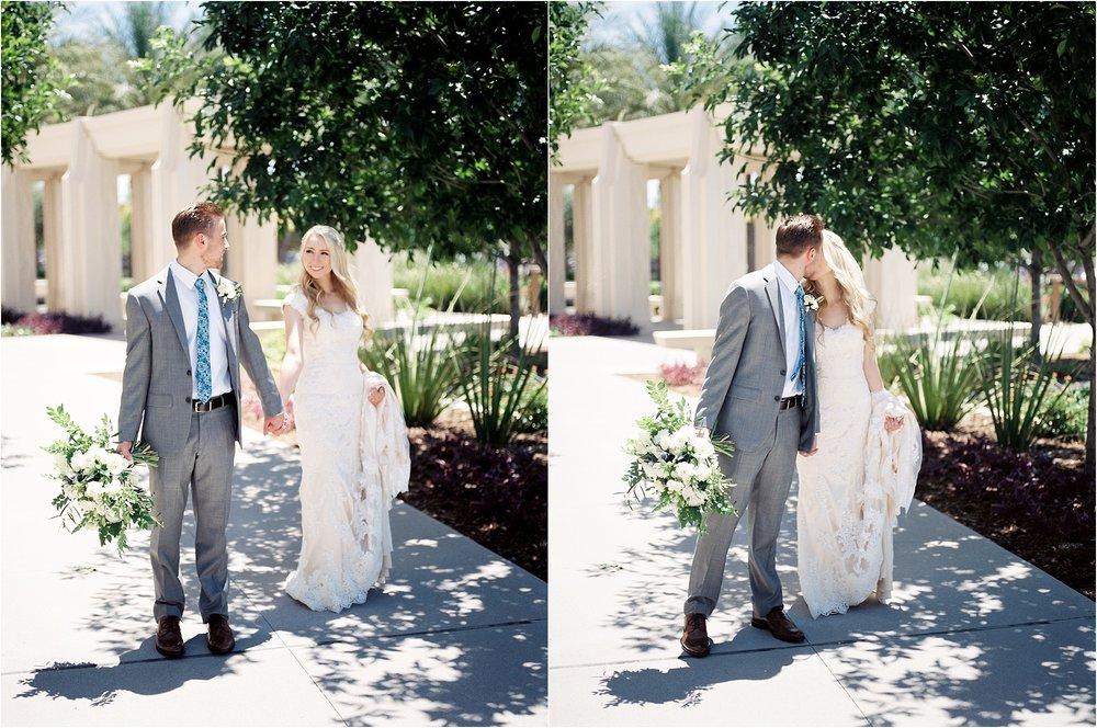Sarah Jane Photography Film Hybrid Scottsdale Phoenix Arizona Destination Wedding Photographer Julie ans Mason_0017.jpg