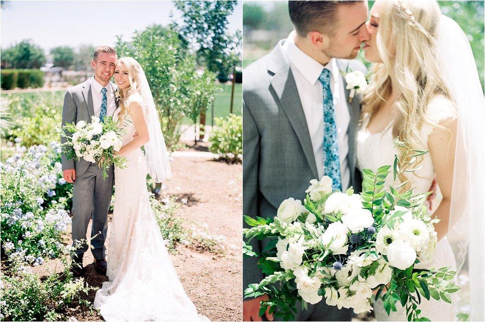 Sarah Jane Photography Film Hybrid Scottsdale Phoenix Arizona Destination Wedding Photographer Julie ans Mason_0018.jpg