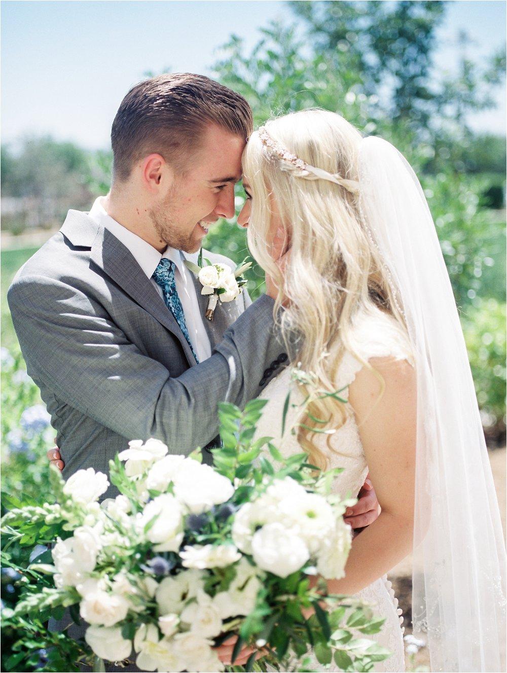 Sarah Jane Photography Film Hybrid Scottsdale Phoenix Arizona Destination Wedding Photographer Julie ans Mason_0019.jpg