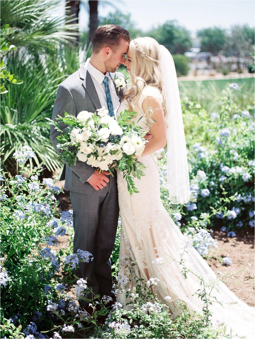 Sarah Jane Photography Film Hybrid Scottsdale Phoenix Arizona Destination Wedding Photographer Julie ans Mason_0020.jpg