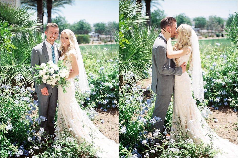 Sarah Jane Photography Film Hybrid Scottsdale Phoenix Arizona Destination Wedding Photographer Julie ans Mason_0021.jpg