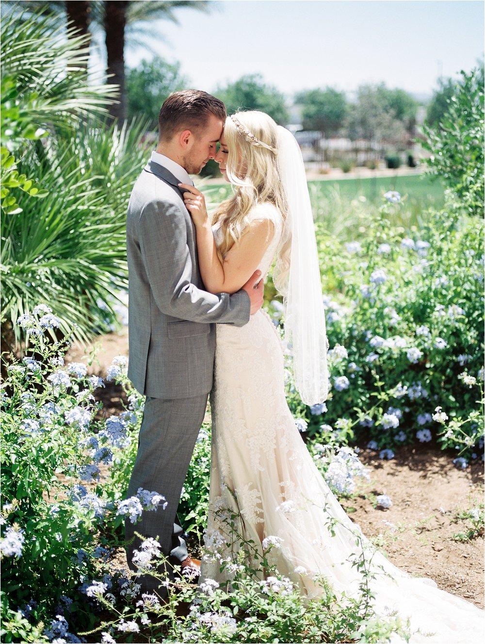 Sarah Jane Photography Film Hybrid Scottsdale Phoenix Arizona Destination Wedding Photographer Julie ans Mason_0022.jpg