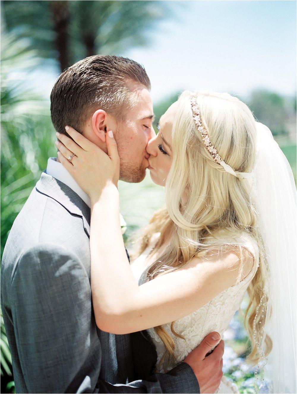 Sarah Jane Photography Film Hybrid Scottsdale Phoenix Arizona Destination Wedding Photographer Julie ans Mason_0023.jpg
