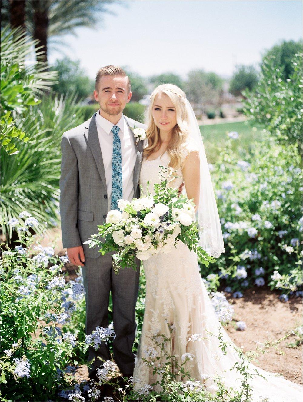 Sarah Jane Photography Film Hybrid Scottsdale Phoenix Arizona Destination Wedding Photographer Julie ans Mason_0024.jpg