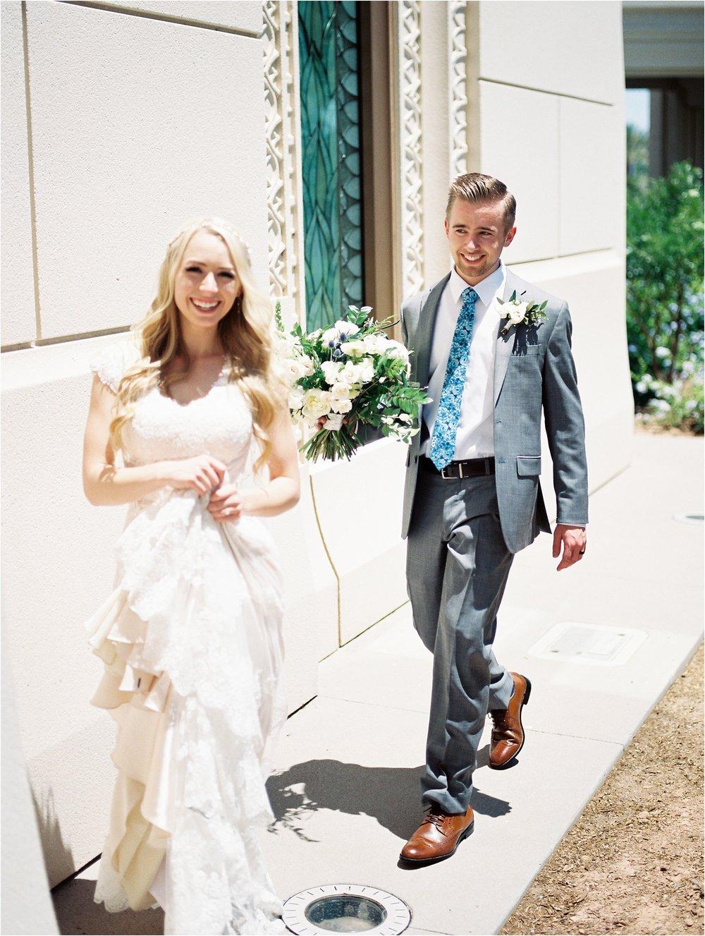 Sarah Jane Photography Film Hybrid Scottsdale Phoenix Arizona Destination Wedding Photographer Julie ans Mason_0025.jpg