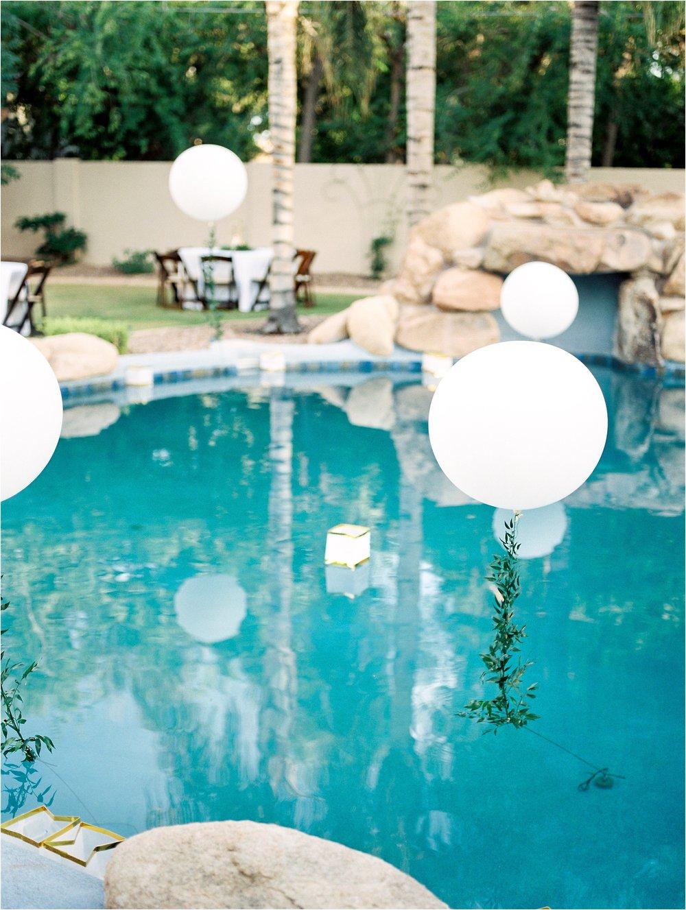 Sarah Jane Photography Film Hybrid Scottsdale Phoenix Arizona Destination Wedding Photographer Julie ans Mason_0028.jpg