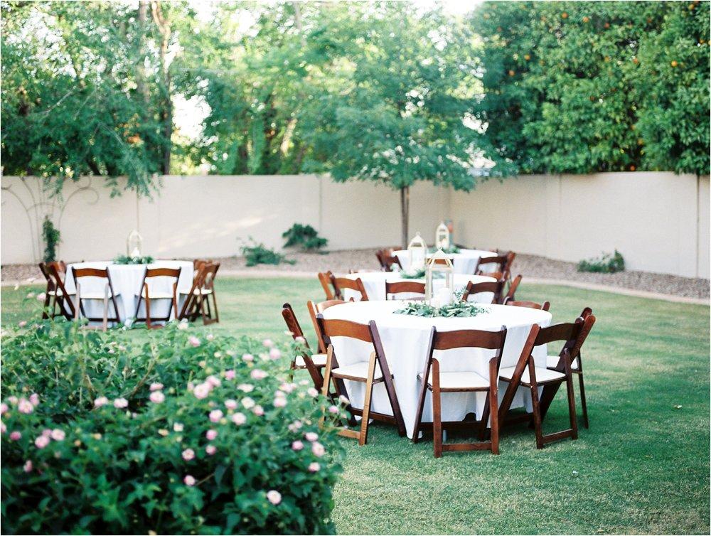 Sarah Jane Photography Film Hybrid Scottsdale Phoenix Arizona Destination Wedding Photographer Julie ans Mason_0029.jpg