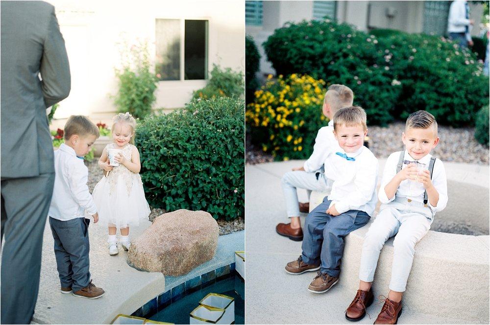 Sarah Jane Photography Film Hybrid Scottsdale Phoenix Arizona Destination Wedding Photographer Julie ans Mason_0040.jpg