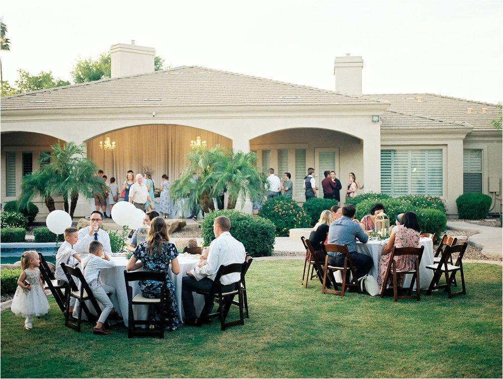 Sarah Jane Photography Film Hybrid Scottsdale Phoenix Arizona Destination Wedding Photographer Julie ans Mason_0048.jpg