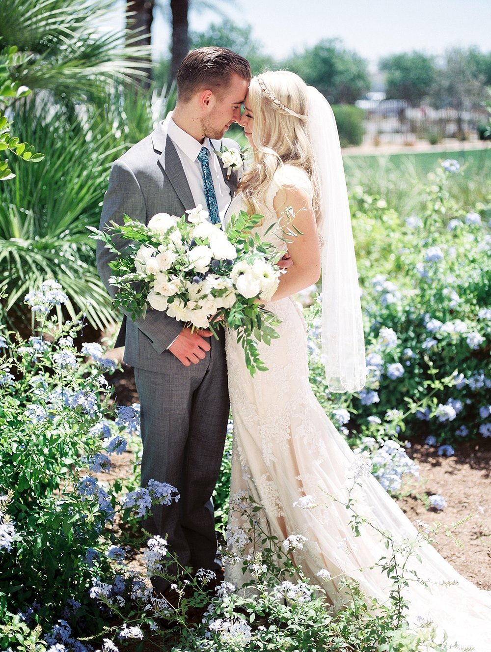Sarah Jane Photography Film Hybrid Scottsdale Phoenix Arizona Destination Wedding Photographer web_0004.jpg