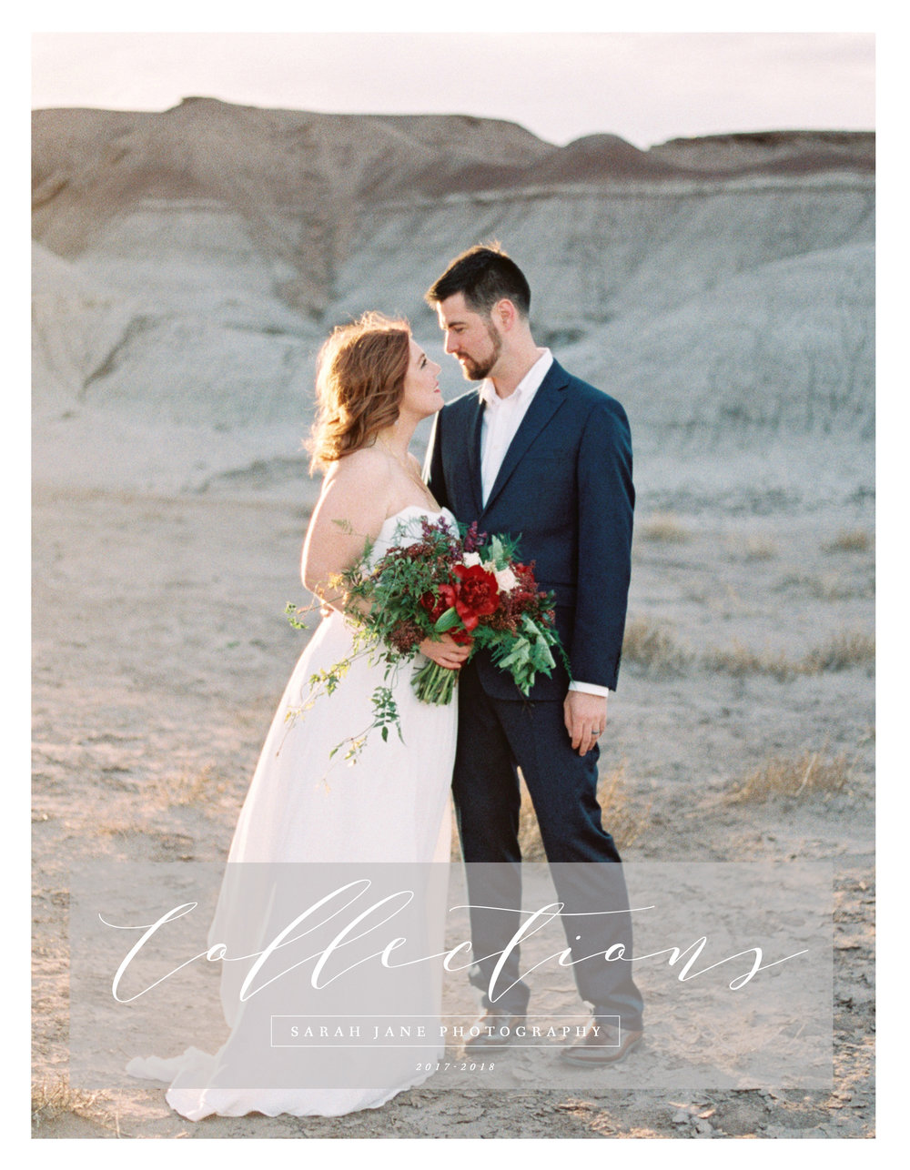 1Sarah Jane Photography Wedding Pricing 2017-2018.jpg