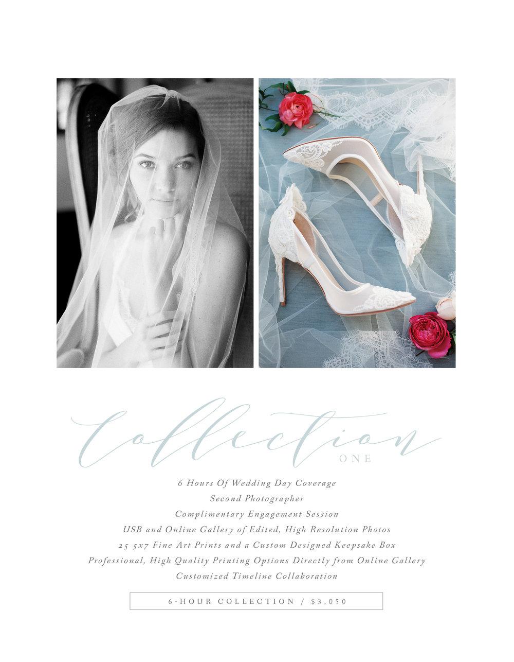 3Sarah Jane Photography Wedding Pricing 2017-2018.jpg