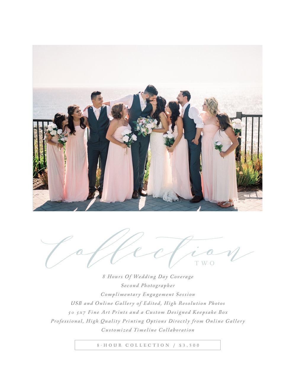 4Sarah Jane Photography Wedding Pricing 2017-2018.jpg