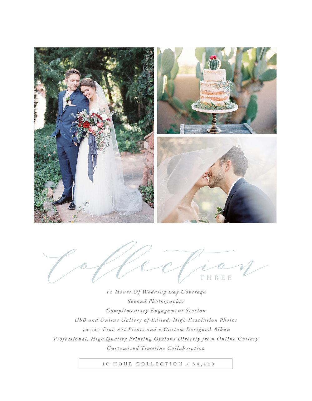 5Sarah Jane Photography Wedding Pricing 2017-2018.jpg