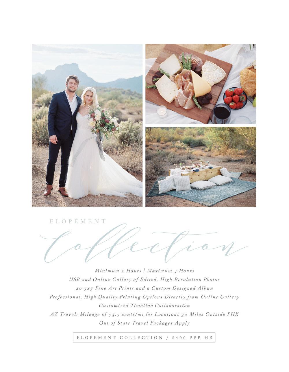 6Sarah Jane Photography Wedding Pricing 2017-2018.jpg