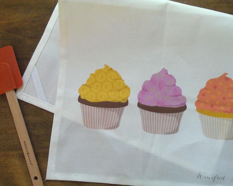 cupcake_teatowel3sm.jpg
