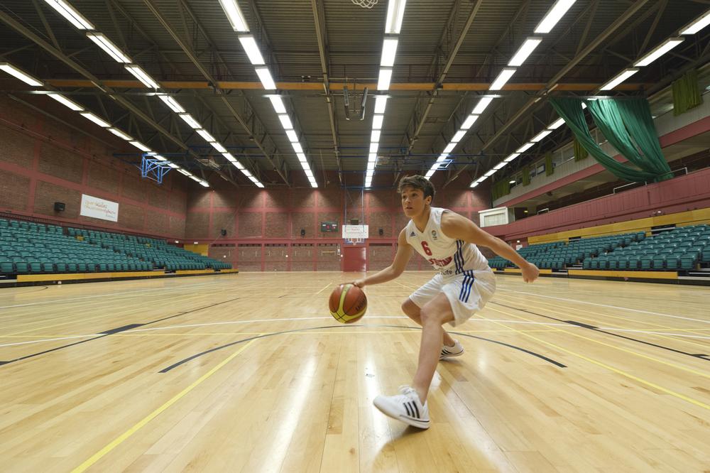 LloysdTSB-olympic shoot copy.jpg