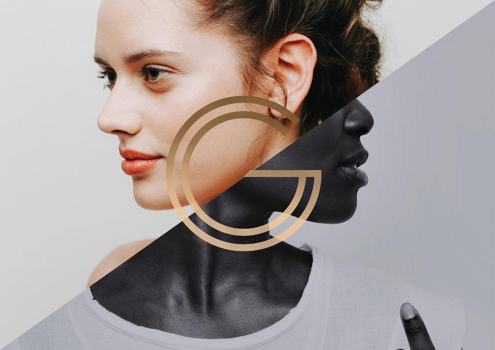 Join The Rebellion - Grace & green Lifestyle Advertising studio 3.jpg