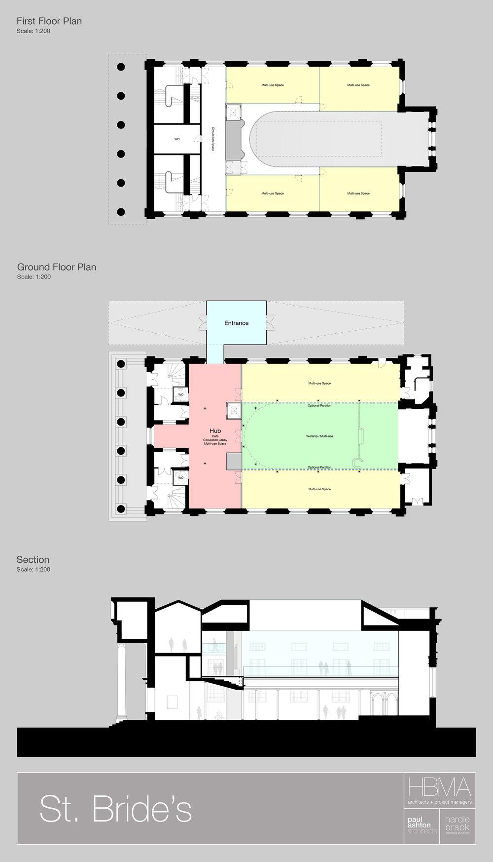154 - Plans 01.jpg
