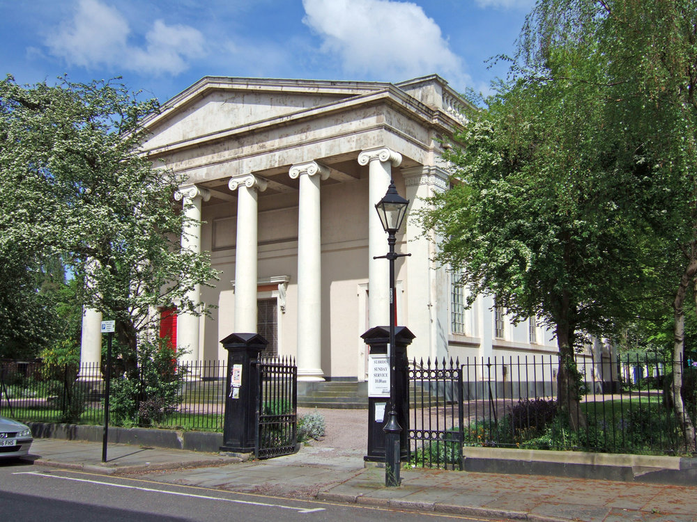 St_Brides_Church_Liverpool.JPG