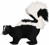 Being liberal in the Church of England can sometime feel like being a corporate skunk