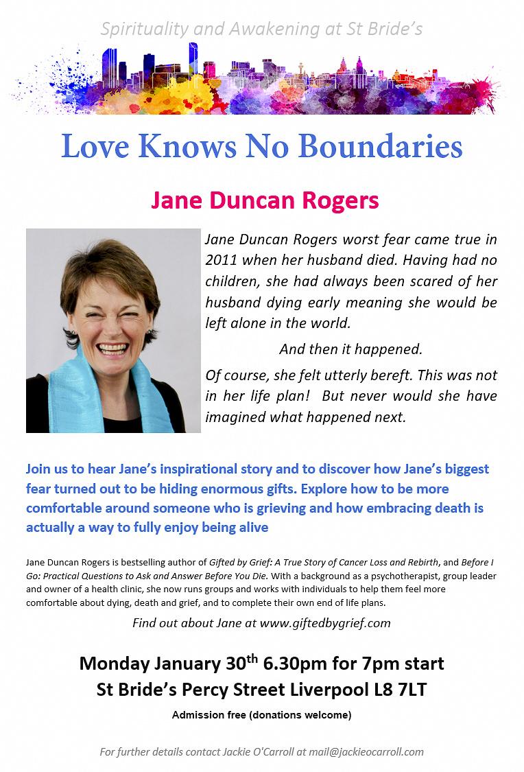 Love know no boundaries-2.jpg