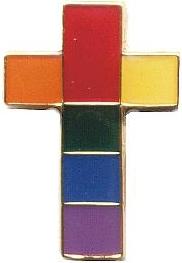 RainbowCross.jpg