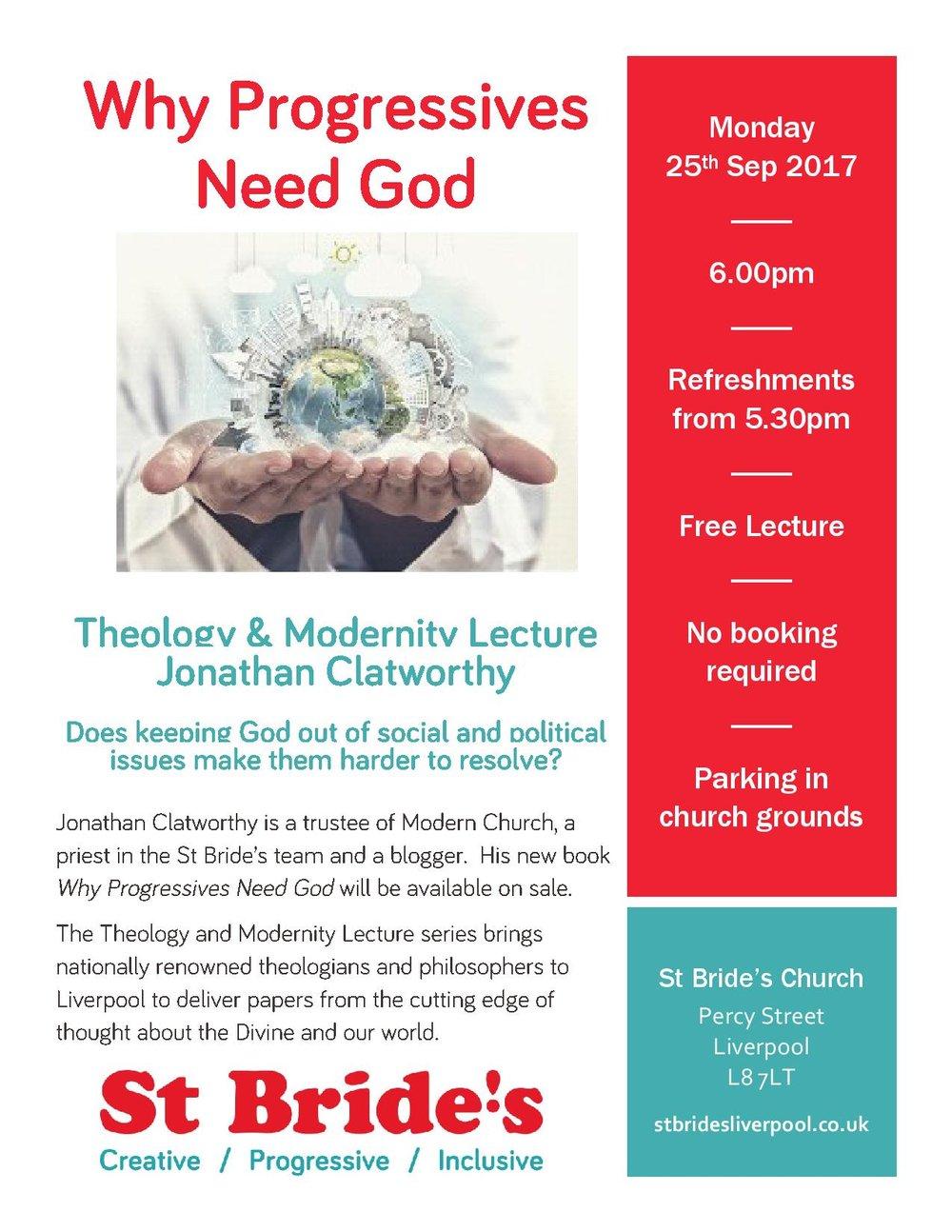 Why Progressives Need God-page-001.jpg