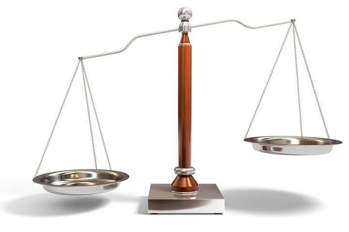 balance_scale.jpg