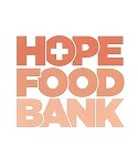 Hope Food Bank - Copy.jpg