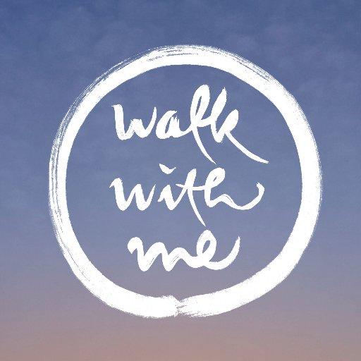 WalkWithMe.jpg