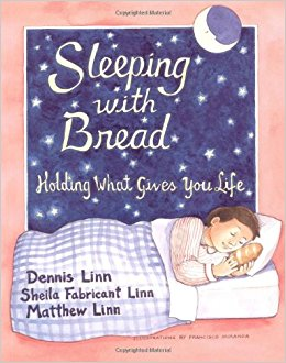 SleepingWithBread.jpg
