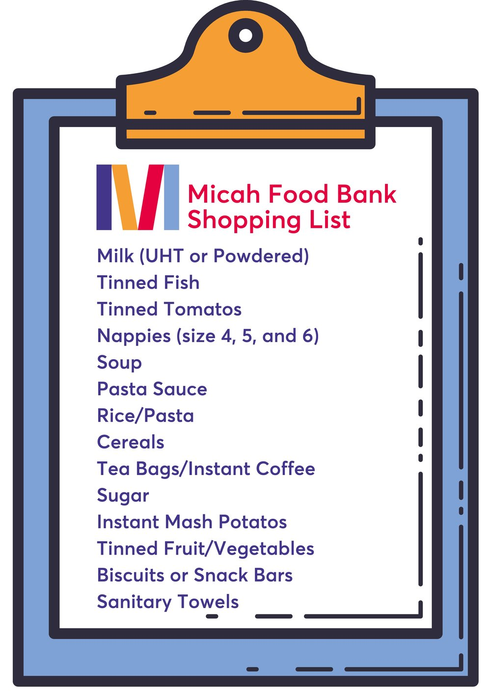 Micah Shopping List-page-003.jpg