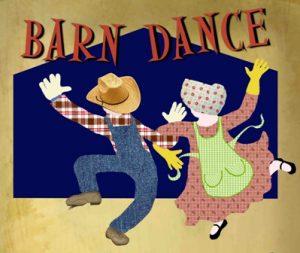 Barn-Dance.jpg