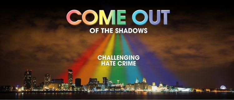 Pride-comeoutoftheshadows.jpg
