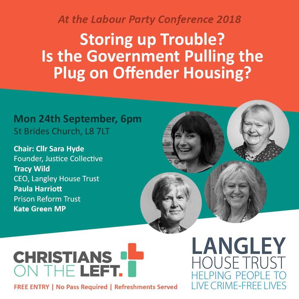 (7) Langley House Trust Event 2018 FINAL.jpg