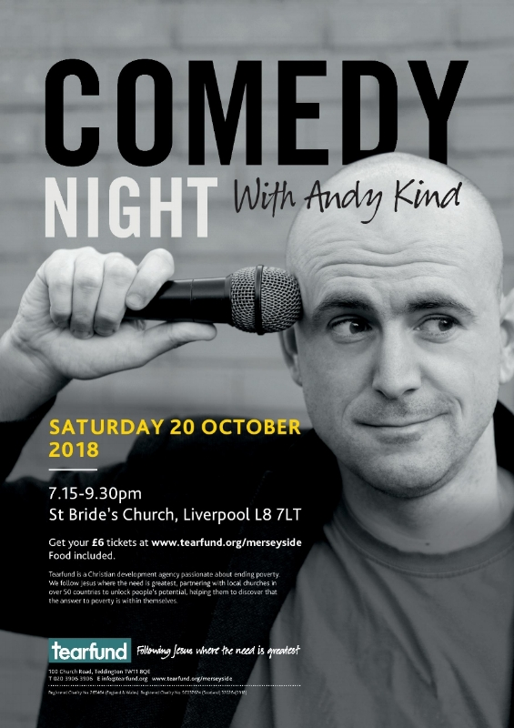 Comedy Night with Andy Kline.jpg