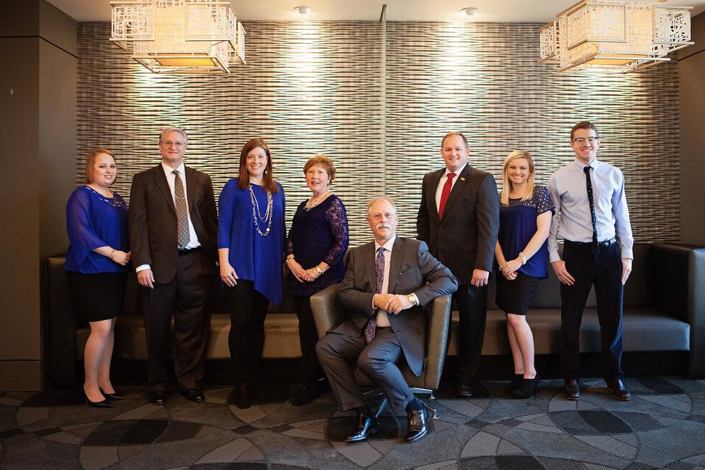 Swain Wealth Partners
