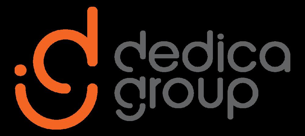 DedicaGroup_Logo.png