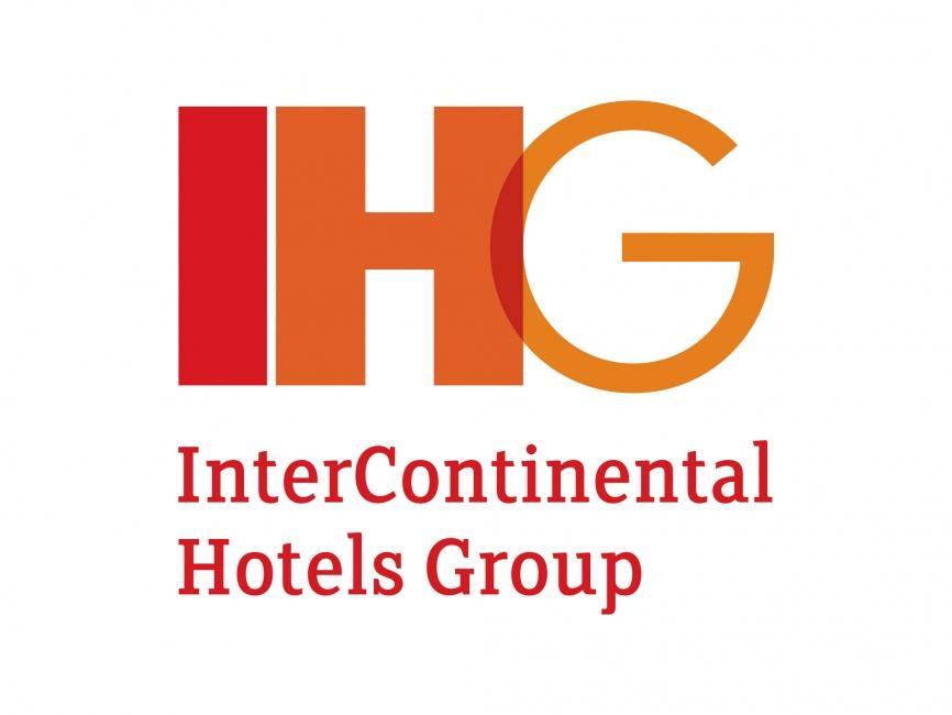 IHG logo_0.jpg
